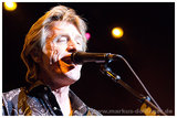 Ross Valory - Bassist von Journey