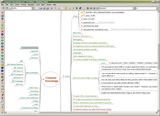 Freemind Mindmap Freeware