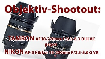 feature_nikon_vs_tamron