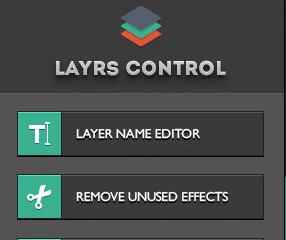 layrs_control