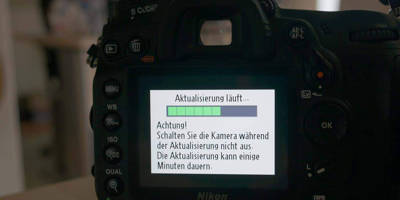 canon eos 400d firmware hack download
