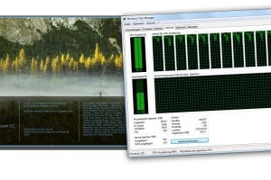 lightroom6_cpu_load