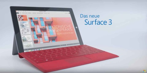Microsoft-Surface3