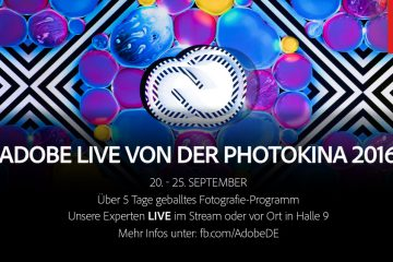 photokina-visual-advertorial-artikelbild