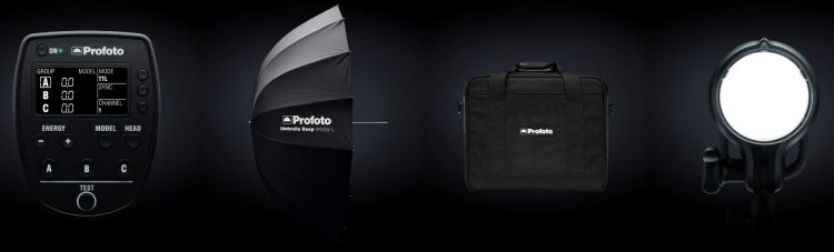 profoto-ds-set