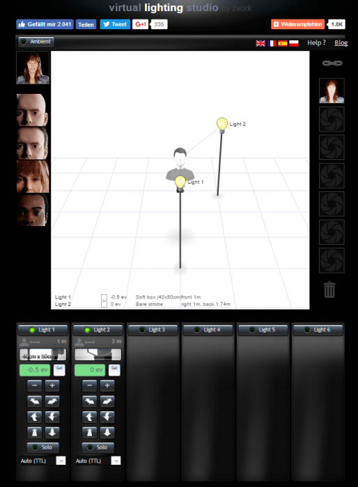 virtual-lighting-studio1