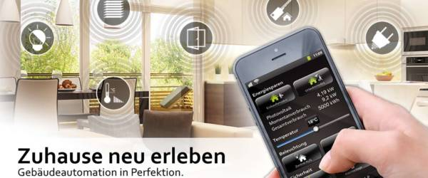 nachbelichtet fotografie video audio recording. Black Bedroom Furniture Sets. Home Design Ideas