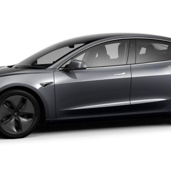 Warum ich vorerst auf FSD beim Tesla Model 3 verzichte