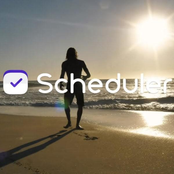 [Anzeige] Instagram Posts und Stories mit Combin Scheduler planen