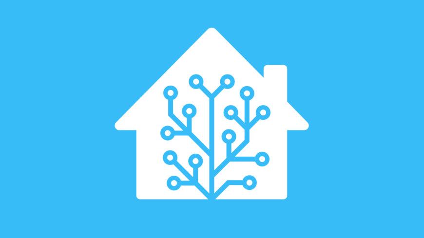 Ist Home Assistant die beste Smarthome Software?